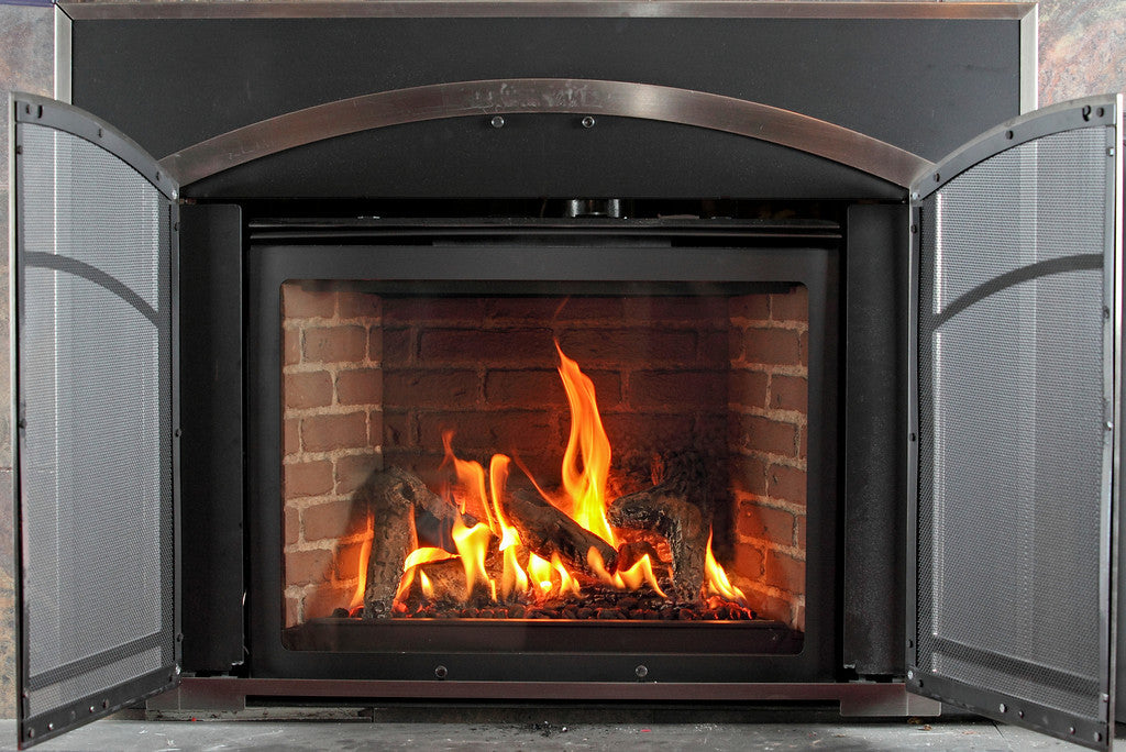 Gas Fireplaces Versus Electric Fireplaces Which One Is