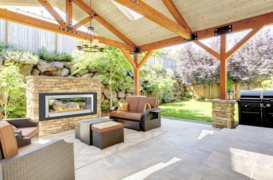 A-Part-Of-Your-Patio
