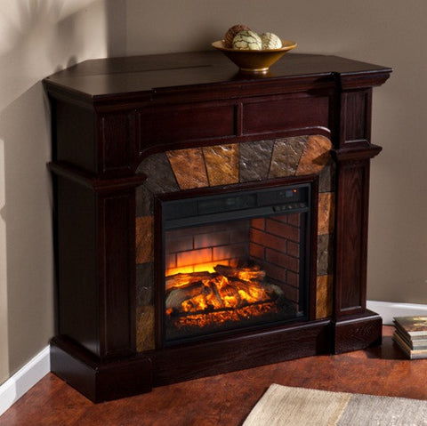 Corner Ventless Fireplaces Ventless Fireplace Pros