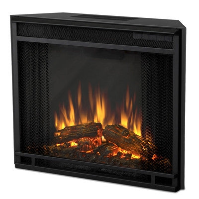 How to Turn Your Wood Burning Fireplace into a Ventless Fireplace