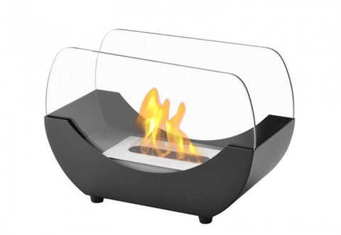 Liberty Tabletop Ventless Ethanol Fireplace