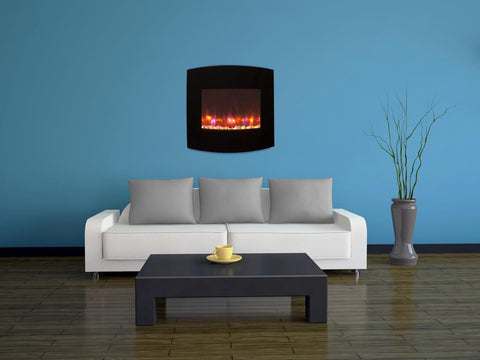 How to Decide When to get a Ventless Fireplaces