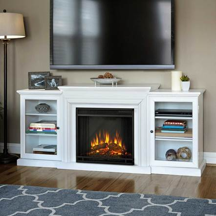 https://cdn.shopify.com/s/files/1/0970/7690/products/Frederick_Electric_Fireplace_white_2.jpg?v=1485529561