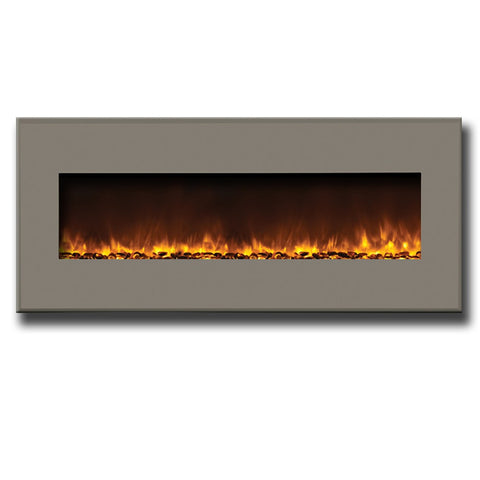 "Amantii 43"" Wall Mount 