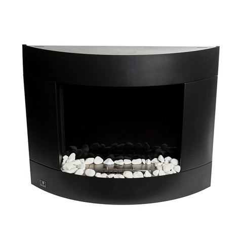 Bio Blaze Diamond 2 Bio-Ethanol Fireplace - Ventless Fireplace Pros