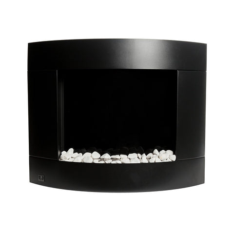 Bio Blaze Diamond 2 Bio-Ethanol Fireplace- Ethanol Fireplaces - Ventless Fireplace Pros