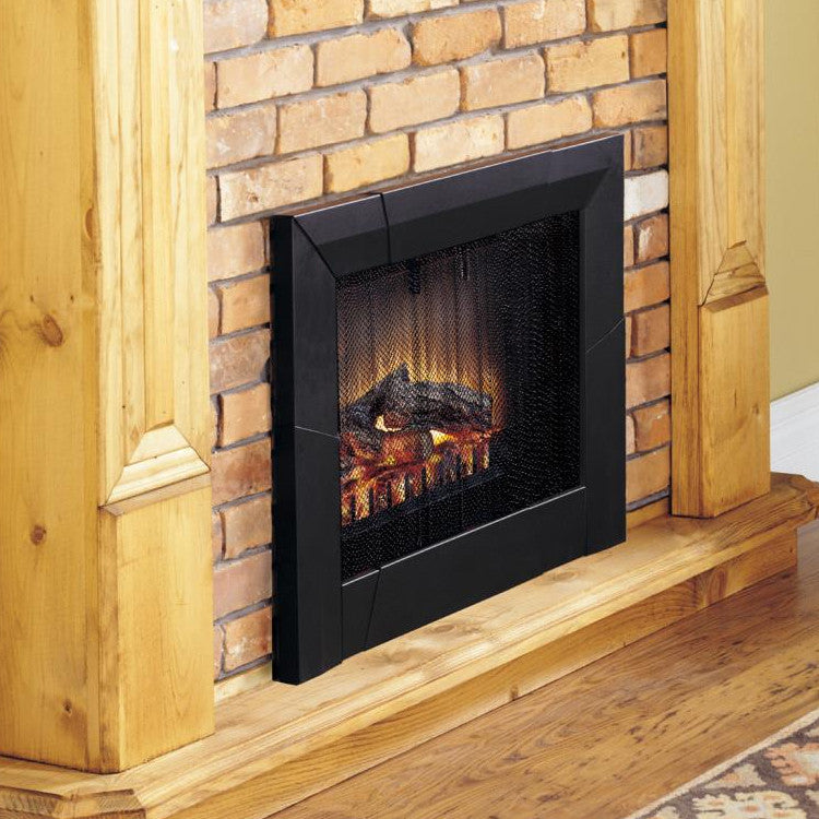 perth fireplace direct insert harrgton inserts sizes fireplaces electric