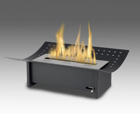 Eco-Feu 1.5 L Insert - Ventless Fireplace Pros