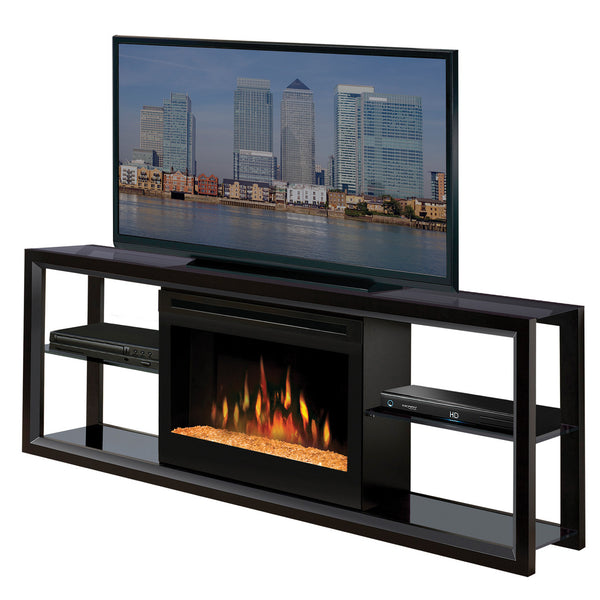 Remarkable Dimplex Novara Electric Fireplace Media Consoles Download Free Architecture Designs Scobabritishbridgeorg