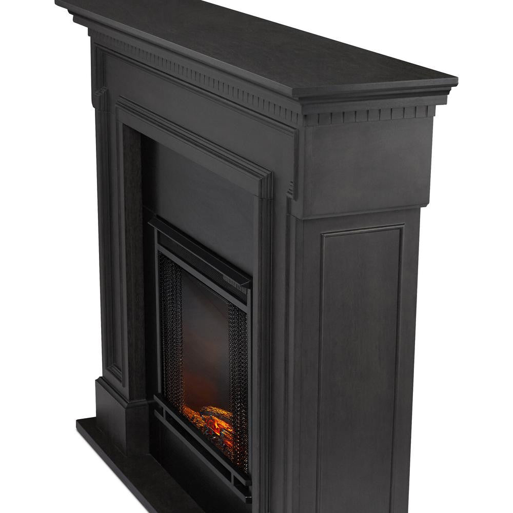 thayer electric fireplace u2013 ventless fireplace pros