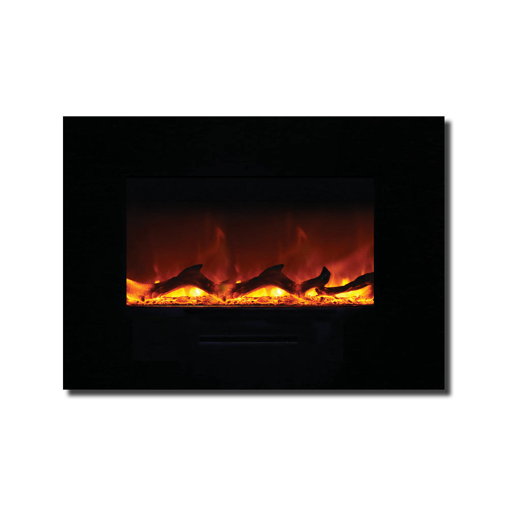 monaco napoleon wall co mount south vertical getanyjob mounted elec led inch fireplaces fireplace contemporary flush electric frigidairer