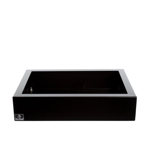 Bio Blaze Insert Table Box