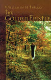 The Golden Epistle