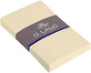 G Lalo Small Envelopes, Champagne