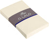 G Lalo Small Envelopes, Ivory