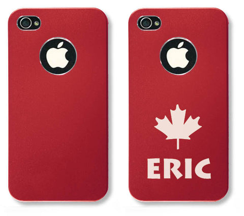 iPhone 4 DIY // Personalized iPhone 4/4S Case - Design It Yourself Design!