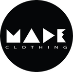 Made Clothing Online Store