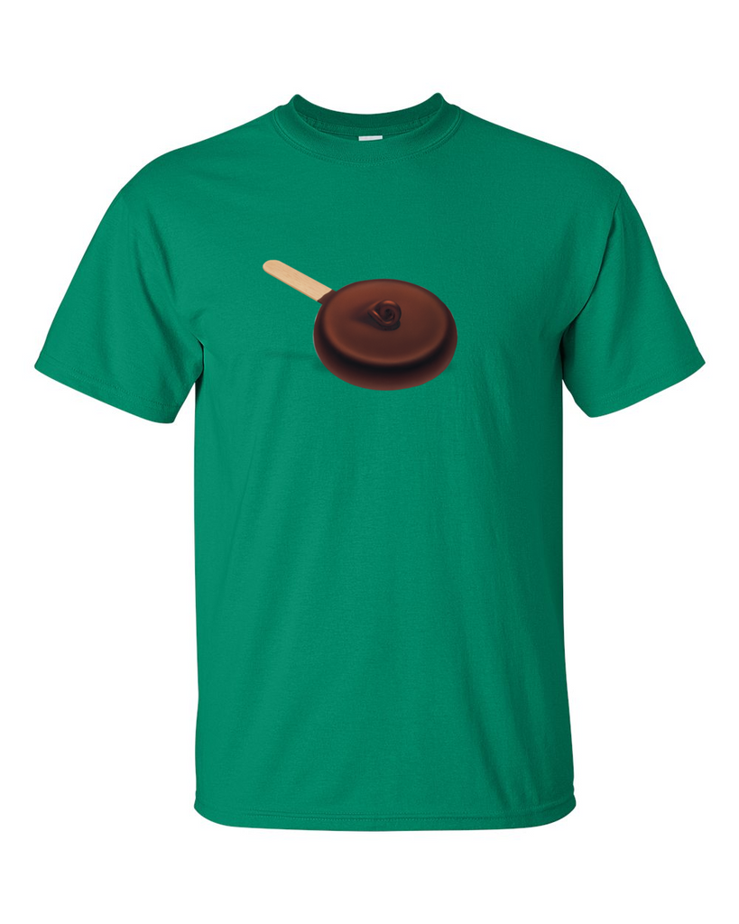 Dilly Bar Tshirt