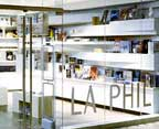 LA Phil Store California Modern LA Jewelry Designer