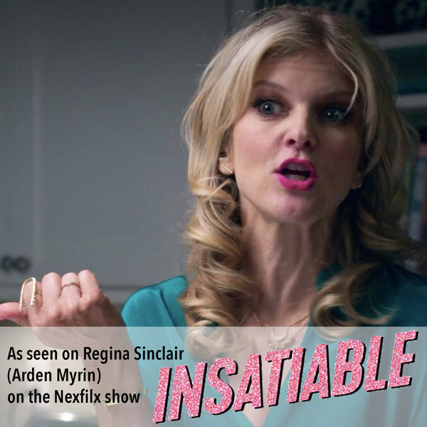 E11_WINERS_WIN_PERIOD_INSATIABLE_ARDEN_MYRIN_REGINA_SINCLAIR_VLM_JEWELRY_NETFLIX
