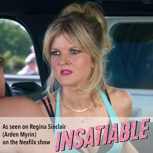 E2_SKINNY_IS_MAGIC_INSATIABLE_ARDEN_MYRIN_REGINA_SINCLAIR_VLM_JEWELRY_NETFLIX_Modern Necklace