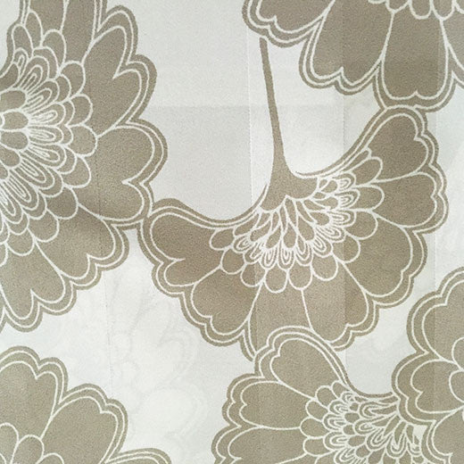 Fabric - Japanese Floral