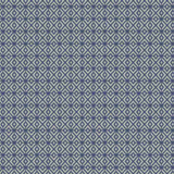 Fabric - Bolton Collection