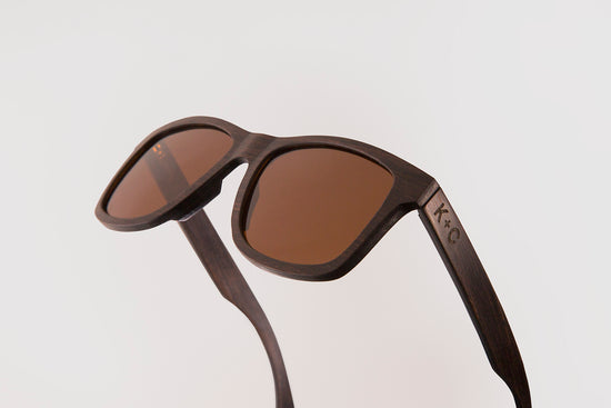 Lentes de Sol Brown Ursus