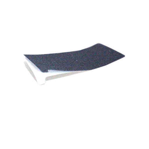 NEW YORK FOOT FILE REPLACEMENT SCREENS, FINE, 20 PACK - NFFBJF