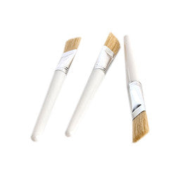 FACE MASK BRUSH - MB10