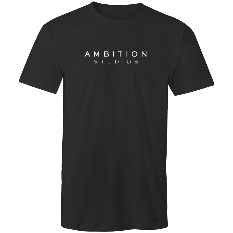 Ambition Studios Two