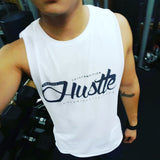 Embrace the Hustle Tank