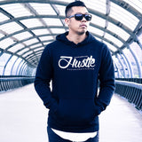 Embrace the Hustle Hoodie