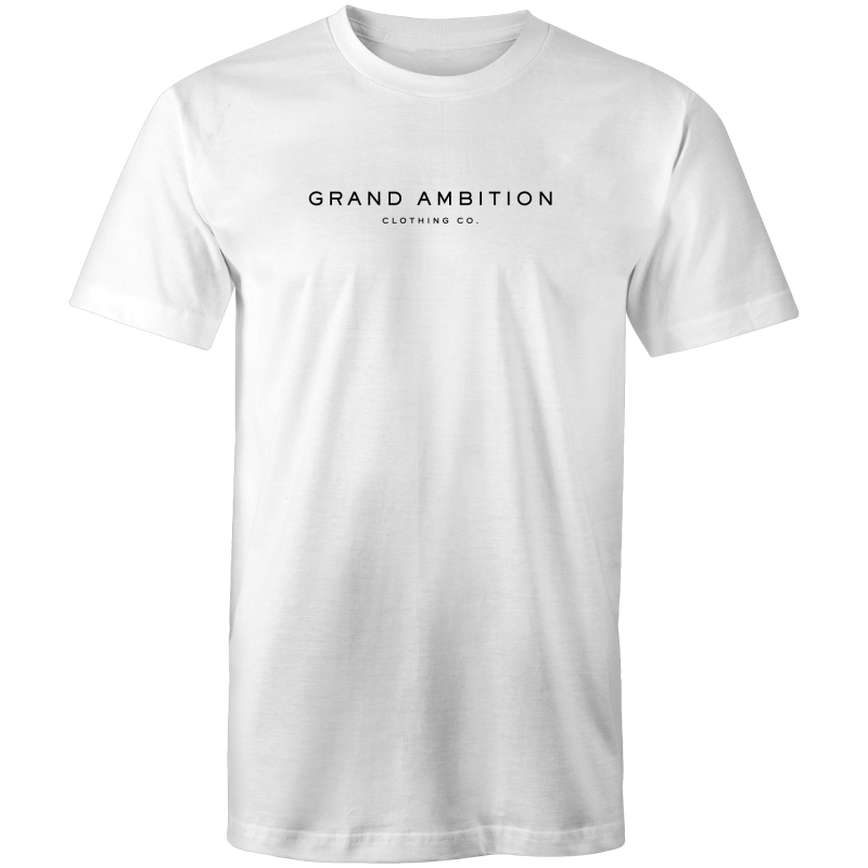 GRANDAMBITIONCO