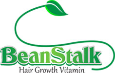 BeanStalk Hair Growth