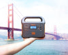 Jackery Expands Explorer Portable Power Station Line With 2 New Models