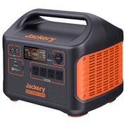 Jackery Explorer 2000 Portable Power Station
