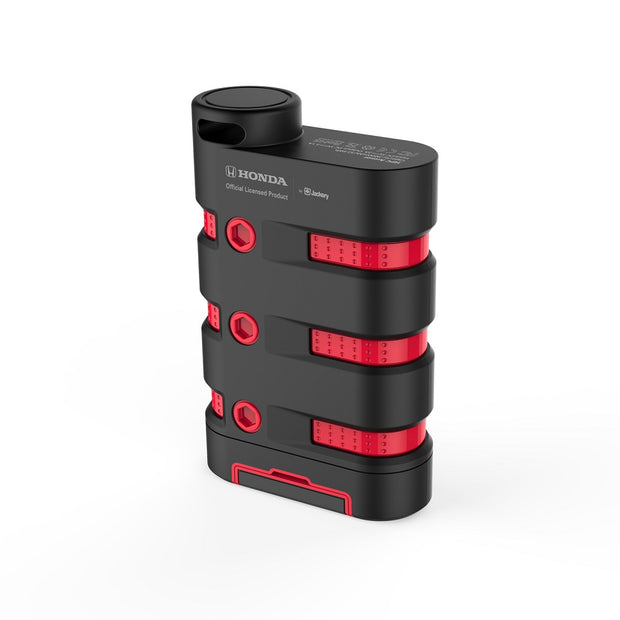 Honda 9000 Rugged Power Bank