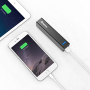 Mini Portable Charger