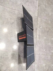 generark 60W Fodable Solar Panel