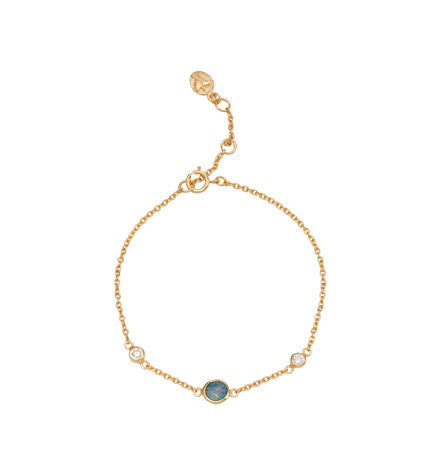 Opal, Bracelet, Gold, Kerry, Rocks, Jewellery