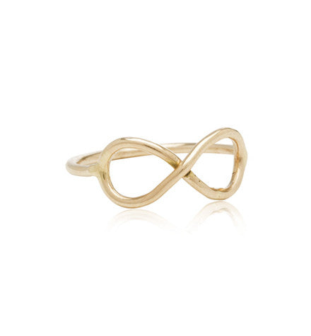 nfinity,Ring, 9kt, Yellow, Gold, Kerry, Rocks, Jewellery