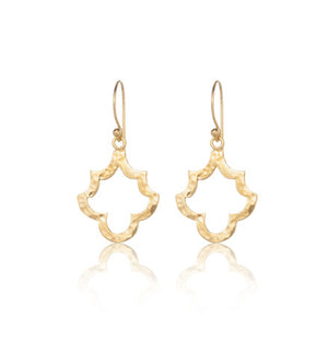 mooresque style, sansa, earring,gold, kerry, rocks, jewellery, jewellery
