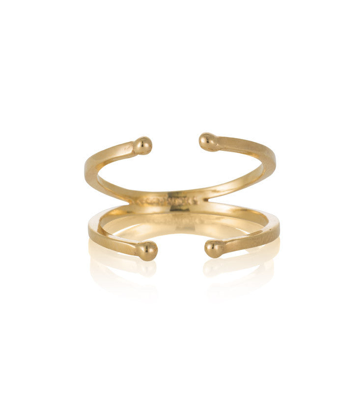 Sirus, Ring, Gold, Kerry, Rocks, Jewelley,