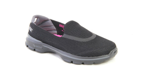 Skechers Go-Walk