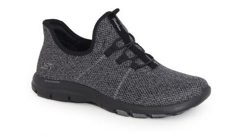 Women Skechers Galaxies - On-Air