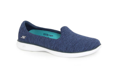 Skechers GO STEP Lite - Dynamic