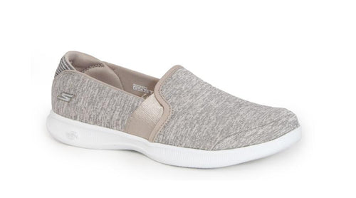 Skechers GOwalk Lite - Love