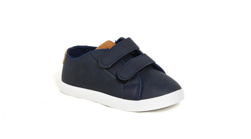 Infants Fashion Sneakers