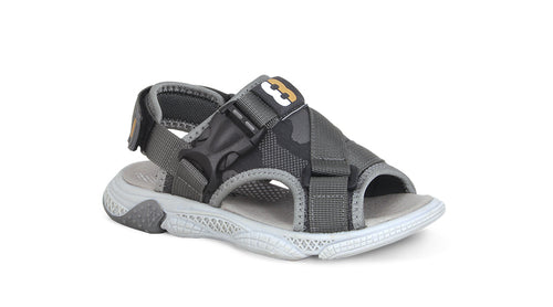 Buckle Strap Turtles Sandal